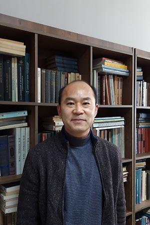 학과장 박혜옥 교수